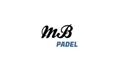 MB Padel Bordeaux Rive droite