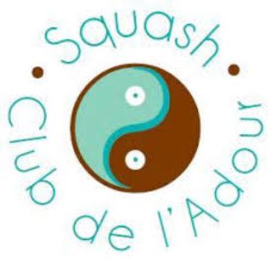 Squash de l'Adour