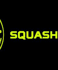 SQUASHBAD33 MERIGNAC