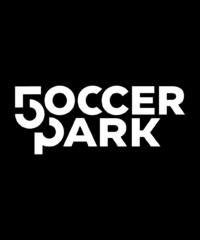 SOCCER PARK STRASBOURG
