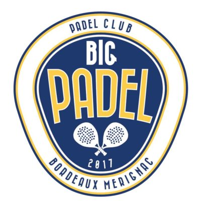 BIG PADEL BORDEAUX