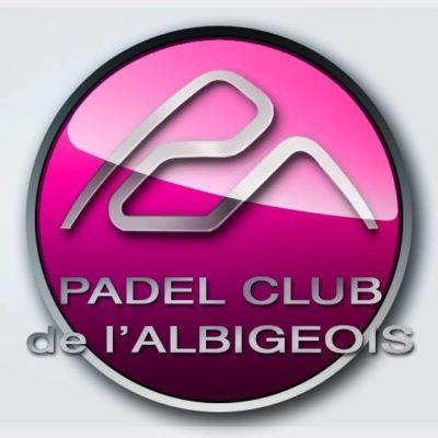 Padel Club de l'Albigeois