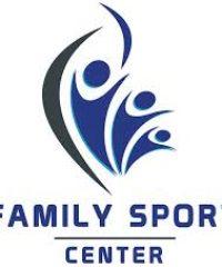 FAMILY SPORT