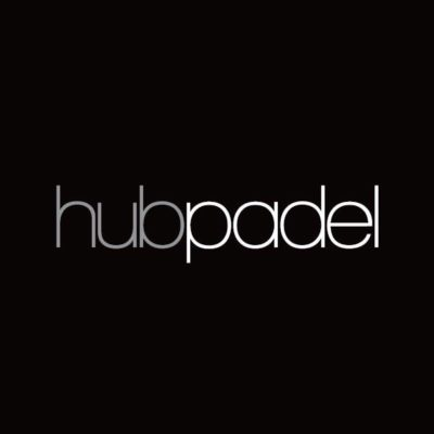 Hub Padel