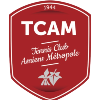 Tennis Padel Club d'Amiens
