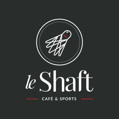 Le Shaft