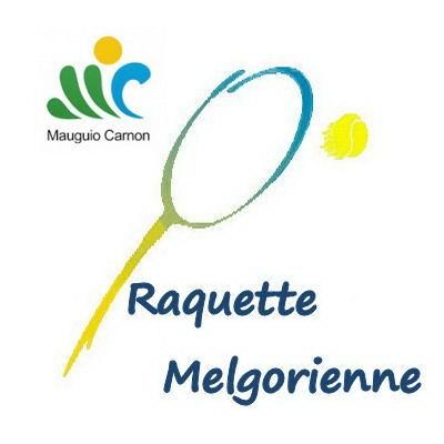 Tennis Club de Mauguio