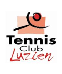TENNIS CLUB LUZIEN