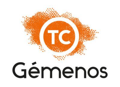 Tennis Club de Gémenos – Padel