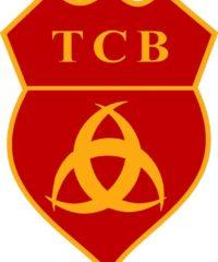 TENNIS CLUB DE BORDEAUX