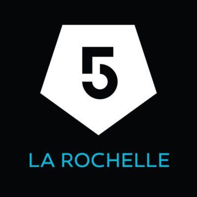 Le Five – La Rochelle