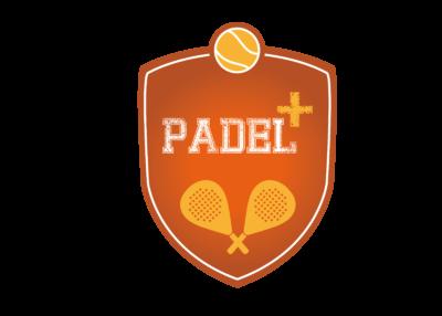 Padel Plus 95