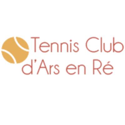Padel Club de l'Ars-en-Ré