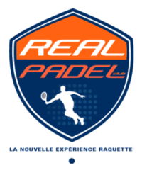 REAL PADEL CLUB SOPHIA