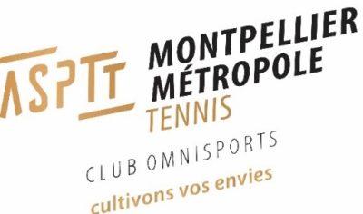 ASPTT Montpellier