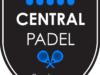 Central Padel Perpignan