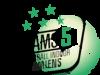 Teams5 Amiens
