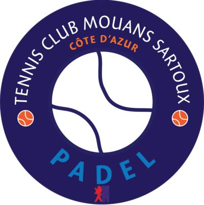 Padel / Tennis Club Mouans-Sartoux (TCMS)
