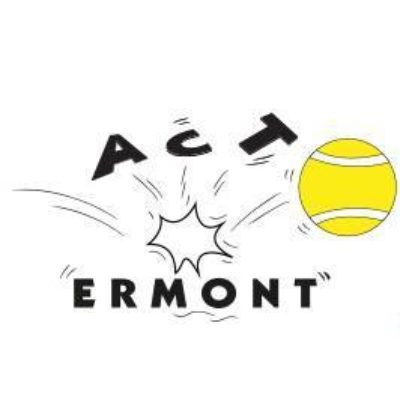 ACT Ermont