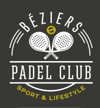 Béziers Padel Club