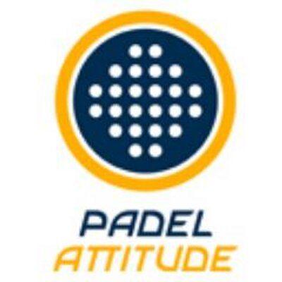 PADEL ATTITUDE