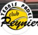 Padel Club Peynier