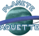 PLANETE RAQUETTES