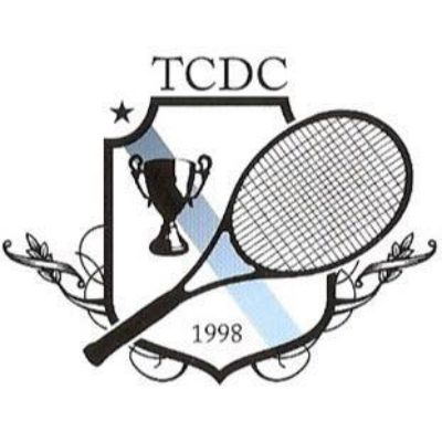 Tennis Club Dardilly – Padel
