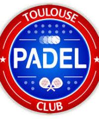 TOULOUSE PADEL CLUB