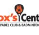 Fox's Center – Saint Martin Boulogne