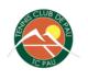 Tennis Club de Pau
