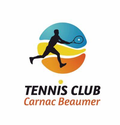 Tennis / Padel Club de Carnac Beaumer