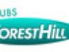 Forest Hill La Marche-Marnes la Coquette – Padel