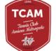 Tennis Padel Club d'Amiens