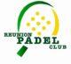 Padel Club de la Réunion