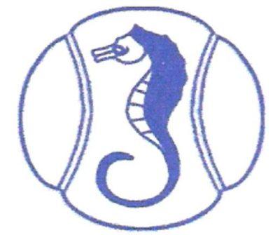 Tennis Club de Valras – Padel