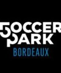 SOCCER PARK BORDEAUX