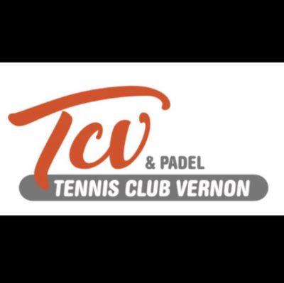 Padel Club Vernon