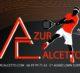 Azur Calcetto