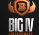 BIG IV Valenciennes