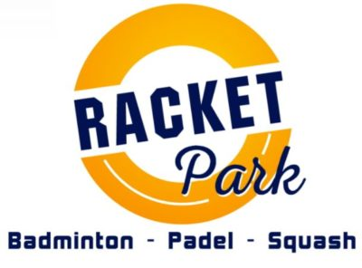 Racket Park