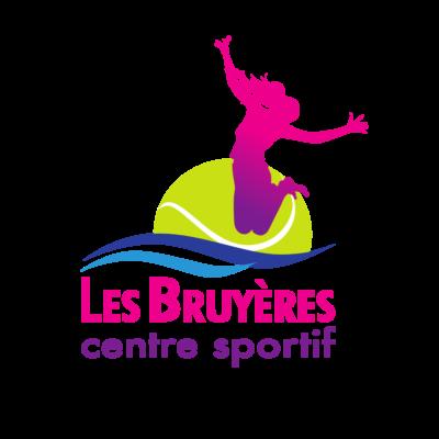 Centre Sportif  – Padel Les Bruyères
