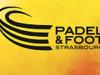 Padel & Foot Strasbourg