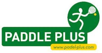 PADDLE PLUS