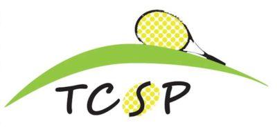 Tennis Club Saint Priest