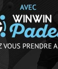 WINWIN PADEL Cabriès